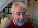 Paul Jorion - Le temps qu'il fait, le 6 janvier 2012