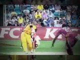 2012 Online Stream Brisbane Heat vs Hobart Hurricanes ...