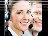 Bulk SMS and Voice Calls in vizag Catchway Technologies Call 9866882829