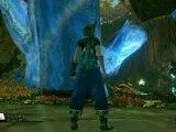 Final Fantasy XIII-2 - Square Enix - Vidéo de Mog