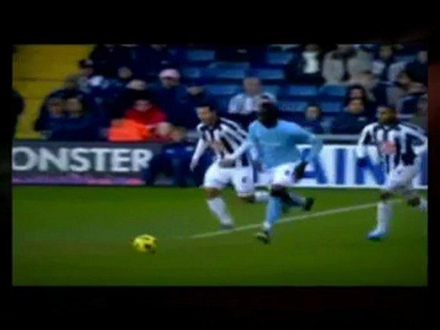 Webcast Nocerina v US Pescara 2012 – Soccer Matches Today International