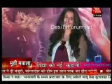 Movie Masala [AajTak News] - 6th January 2012 P1