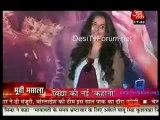 Movie Masala [AajTak News] - 6th January 2012 P1