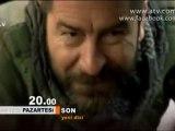 atv - Dizi / Son (1.Bölüm) (09.01.2012) (Yeni Dizi) (Fragman-6) (HQ) (SinemaTv.info)