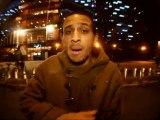 """DL """"Mon Rap"""" prod Cartelsons real. Pro-g vidéo Maloy'mixtape vol.2 """"Retour aux sources"""" street-clip 2012"""