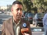 New wave of bomb blasts hit Iraqi capital