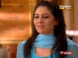 Preeto - 6th January 2012 Video Watch Online Pt1