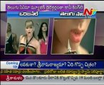 Focus - Tollywood Music Directors Copy Kings, Adopts Music Tracks_03