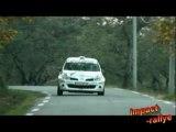 Best-of Renault Clio R3 saison 2011