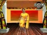 Medley Song - Marathi Dhamal (Remix) - Marathi Folk Songs