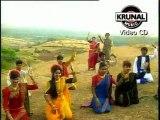 Nandayala Nandayala - Ya Ravaji Basa Bhavaji - Marathi Folk Songs