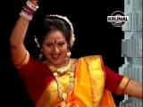 Ya Rav Ji Basa Bhavji - Ya Ravaji Basa Bhavaji - Marathi Folk Songs