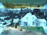 Bonne Année 2012 colette