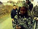 clip 50 cent ne-yo clip repris par graof avec des jeunes de tourcoing