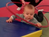 Baby gym cours 1 (6)