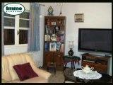 Achat Vente Maison  Port Saint Louis du Rhône  13230 - 160 m2