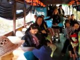 letandemclasante.net Cambodge Cardamones Tonle Sap