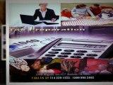 Anaheim Cheap tax Filing Anaheim Cheap Tax Services Anaheim Income Tax Preparers 714-229-1322