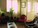 Appartement - Achat Vente Avignon  - N° BB 2808- ABD IMMO