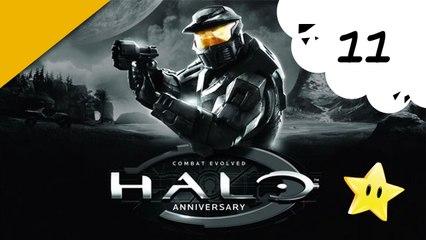 Halo CE Anniversary - X360 - 11