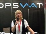 Trustport discusses the benefits of the OPSWAT Certification Program