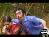 Marathi Song - Ayyo Rama - Marathi Chitrahar- Ashwini Ye Na
