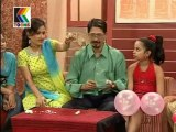 Kids Animation - Pensilicha Naach - Hasat Khetal Vigyan