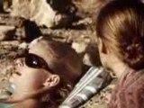 La Colline a des yeux 2 1985 bande annonce vf