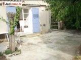 Villa  3 pièces Gréoux les Bains 04800 Alpes-de-Haute Provence provence alpes cote-d'azur| Jedimmo entre particulier