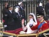 Kate Middleton fête ce lundi ses 30 ans dans la popularité