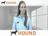 Legal Nurse Consultant Jobs, Legal Nurse Consultant Careers,  Employment | Hound.com