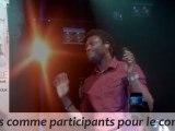 Live Corneille - Avec Classe