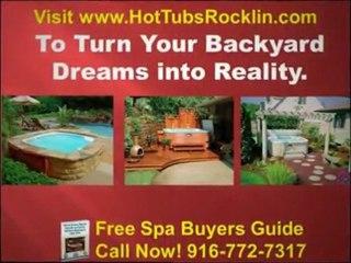 hot tubs rocklin rocklin hot tubs hot tub sale call 916 77