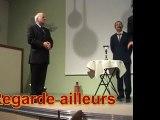 La Compagnie de Saumur - Troupe théatrale amateur