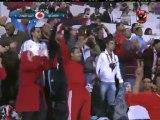 Al Ahly Vs Bayern Munich 1-2 All Goals (World Club Friendly)