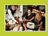 Guam Restaurants | Guam Mobile Restaurant Sites | Restaurants In Guam