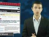 Norton Antivirus Source Code Stolen by Indian Hackers
