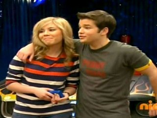 icarly-carly-hogtied