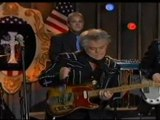 Going, Going,Gone_Marty Stuart&His Fabulous Superlatives