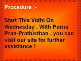 Putra Prapti Mantra - Vashikaran Yantra to get love back, vashikaran mantra in hindi Vashikaran Mantra for Attraction,husband wife problem solve by vashikaran