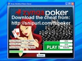 Texas Holdem Poker Cheat - Texas Holdem Poker Hack
