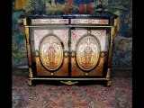 Fine French antiques in New York Fine Antique Furniture, French Antiques, new york