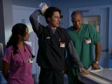 [scrubs] CE SONT MES MACHINES