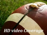 Watch Super Bowl XLVI 2012 Live Streaming On NBC | 05 Feb 2012 Super Bowl XLVI (46) will be played on 05 Feb 2012, Sunday at the Lucas Indiana on February 5, 2012. Kick-off is scheduled for 6:30 p.m. Eastern