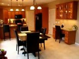 new home builders in york pa