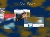 Houston Advertising Agency   Social Media Marketing & Public Relations Firms - Marion Montgomery Inc