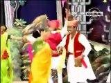 Chun Chun Vaje Ghati - Ya Ravaji Basa Bhavaji - Marathi Folk Songs