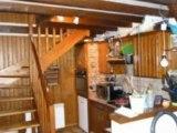Chavagnes-en-Paillers Maison Surface habitable 86m² - Chamb
