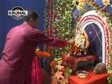Ganesh Chaturthi Songs - Aala Aala Baal Parvaticha - Parvaticha Ladka Ganesh Aala
