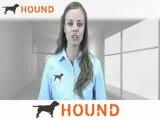 Media Consultant Jobs, Media Consultant Careers,  Employment | Hound.com